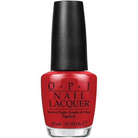 OPI 2015 Starlight Collection 0.5 oz
