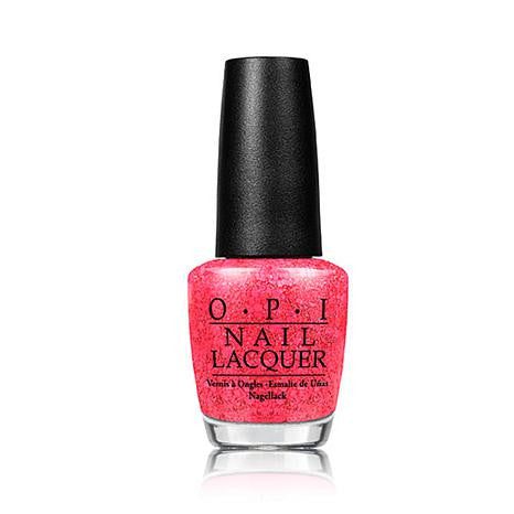 OPI 2015 Brights Collection 0.5 oz
