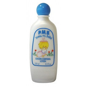P.M.B. Lotion 8.3oz