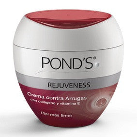Pond's Rejuveness Anti-Wrinkle Day Cream