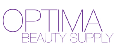 Optima Beauty Supply