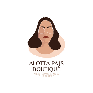 alottaboutique