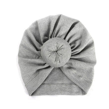 Load image into Gallery viewer, Bow knot Turban