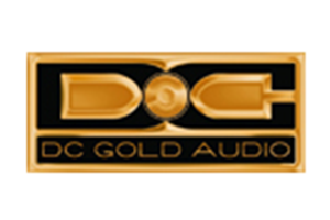 CE Marine is an authorized reseller of DC Gold marine products and equipment