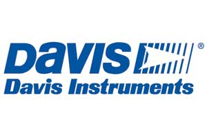 CE Marine is an authorized reseller of Davis Instruments marine equipment & products