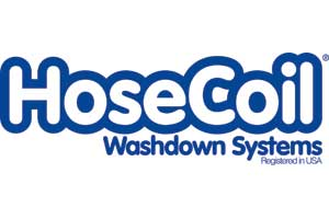 CE Marine is an authorized reseller of HoseCoil marine equipment & products