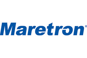 CE Marine is an authorized reseller of Maretron marine equipment & products