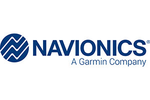 CE Marine is an authorized reseller of Navionics marine equipment & products