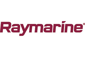 CE Marine is an authorized reseller of Raymarine marine equipment & products