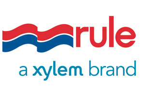 CE Marine is an authorized reseller of Rule marine equipment & products