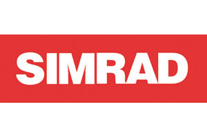 CE Marine is an authorized reseller of Simrad marine equipment & products