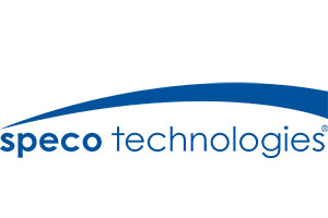 CE Marine is an authorized reseller of Speco Tech marine equipment & products