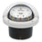 Ritchie HF-743W Helmsman Compass - Flush Mount - White [HF-743W]