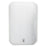 Poly-Planar Platinum Panel Speaker - (Pair) White [MA905W]