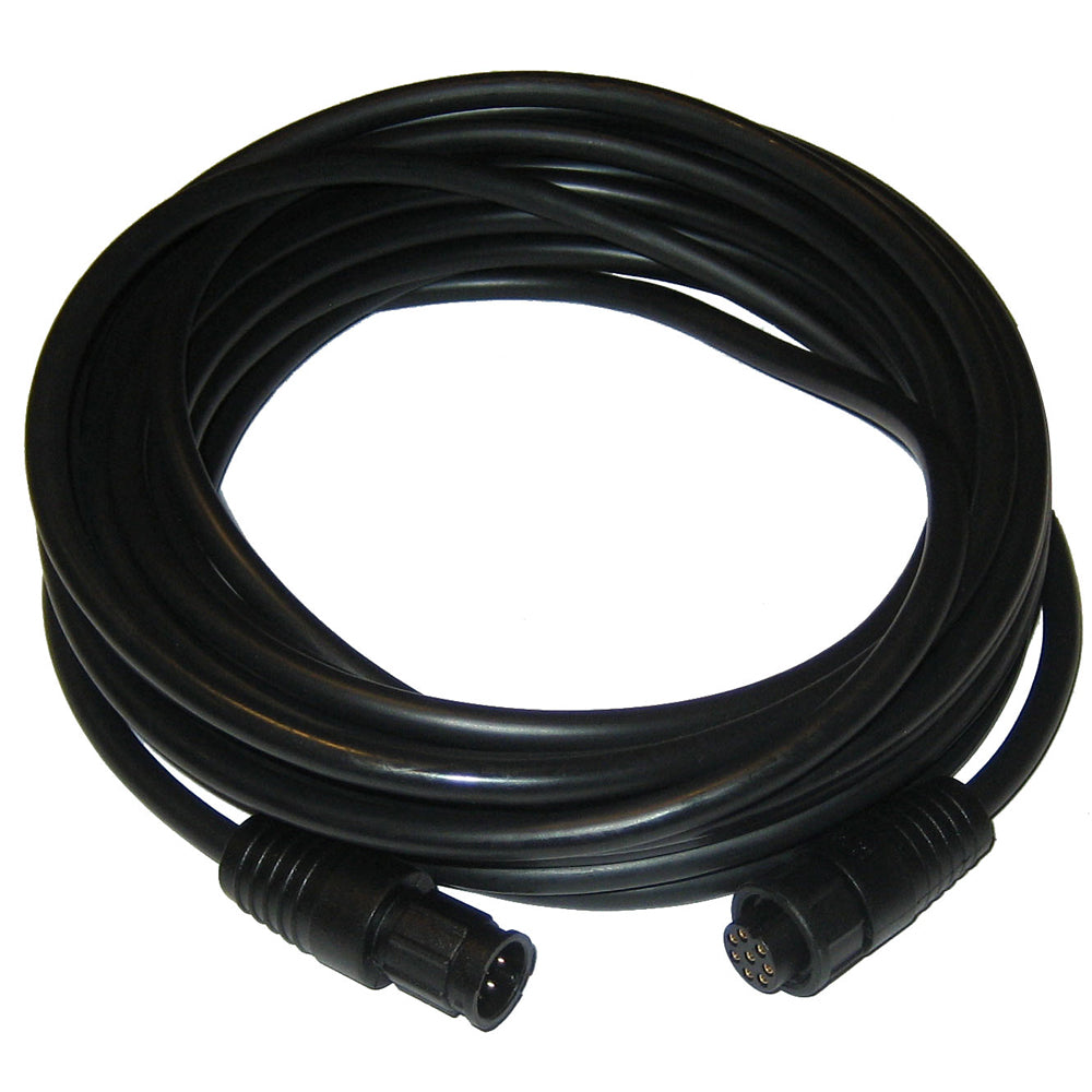 Standard Horizon CT-100 23' Extension Cable f/Ram Mic [CT-100]