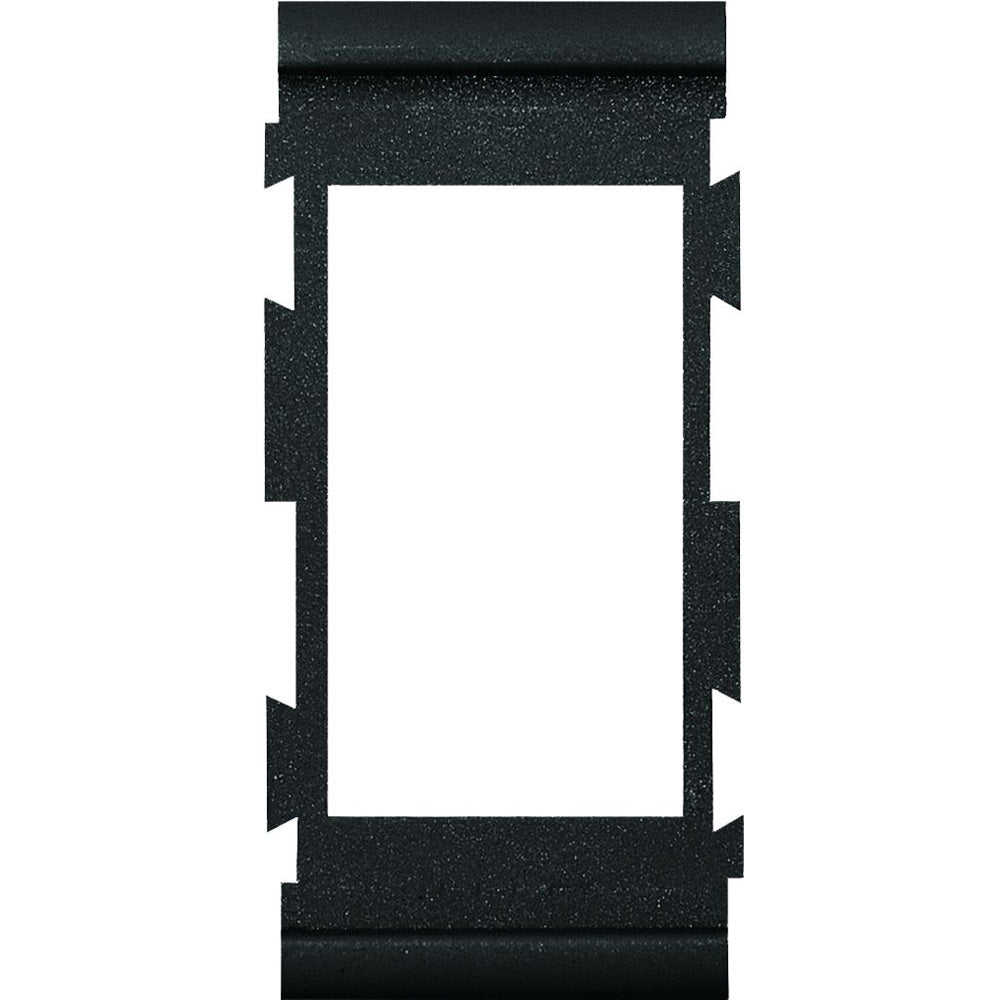 Blue Sea 8266 Center Mounting Bracket Contura Switch Mounting Panel [8266]