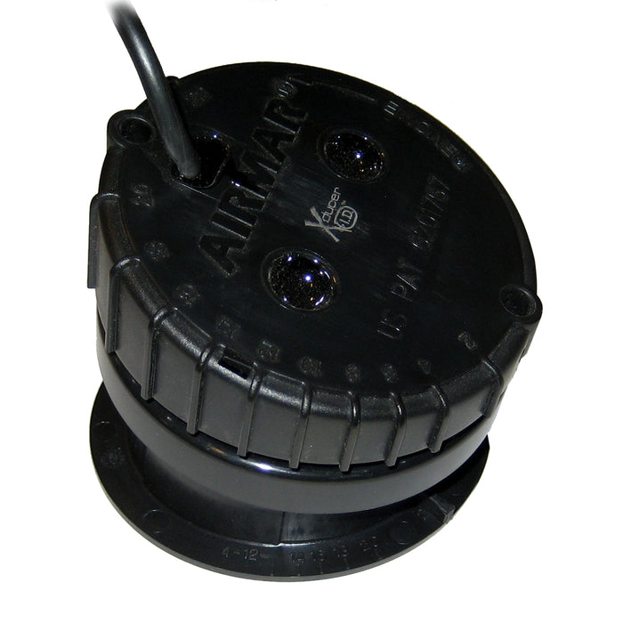 SI-TEX 494/50/200 In-Hull Transducer f/ES502 [494/50/200-ES]