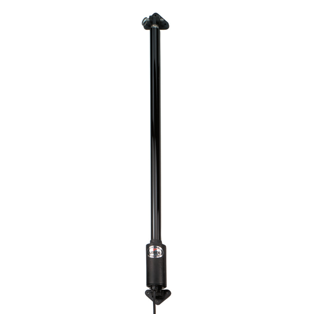"Lenco 12V 41""-65"" Hatch Lift w/o Switch [20784-001]"