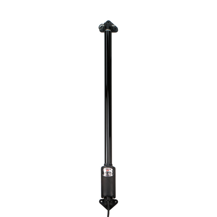 "Lenco 12V 37""-61"" Hatch Lift w/o Switch [20782-001]"