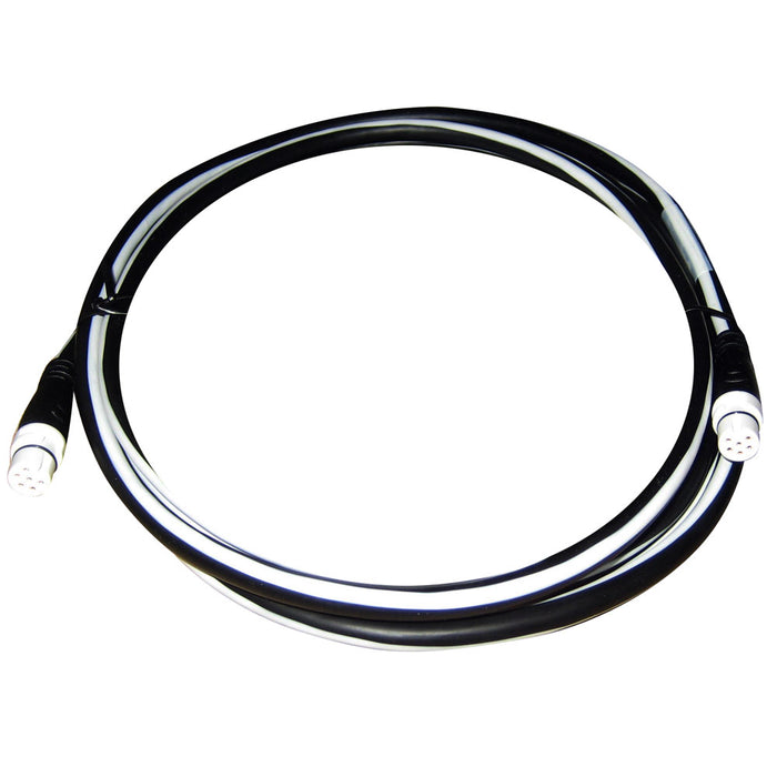 Raymarine 400MM Spur Cable f/SeaTalkng [A06038]