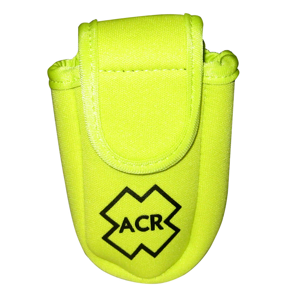 ACR 9521 Floating Pouch f-ResQLink [9521]