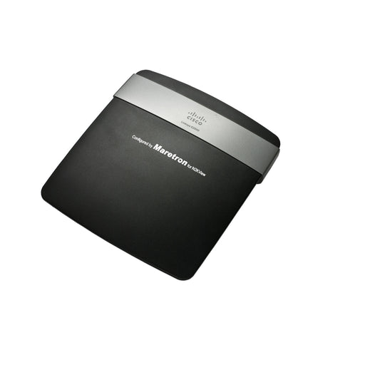 Maretron E2500 Wireless-N Router f-N2KView [E2500]