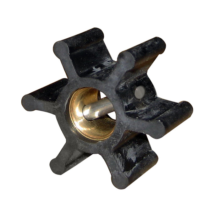 Johnson Pump 09-1026B-9 F4B Impeller (Nitrile) [09-1026B-9]
