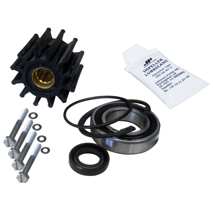 Johnson Pump Volvo Penta JP F-6 Series Repair Kit [09-6000]