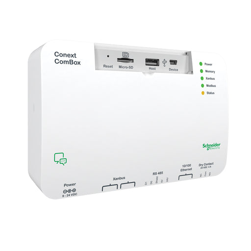 Xantrex Conext Combox Communication Box f/Freedom SW Series Inverters/Chargers [809-0918]