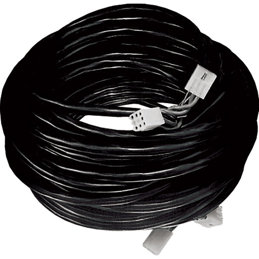 Jabsco 25' Extension Cable f-Searchlights [43990-0015]