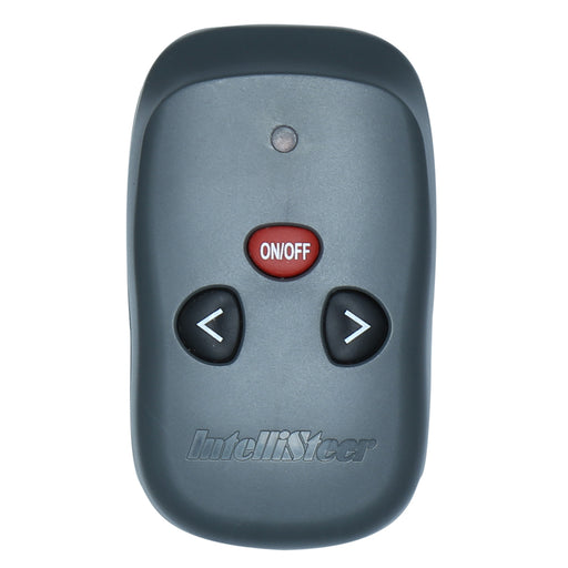 Intellisteer Wireless Remote [INTREMOTE]