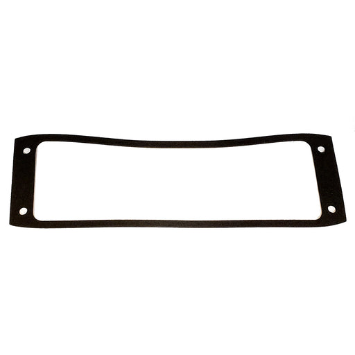 FUSION MS-RA70 Mounting Gasket [S00-00522-19]