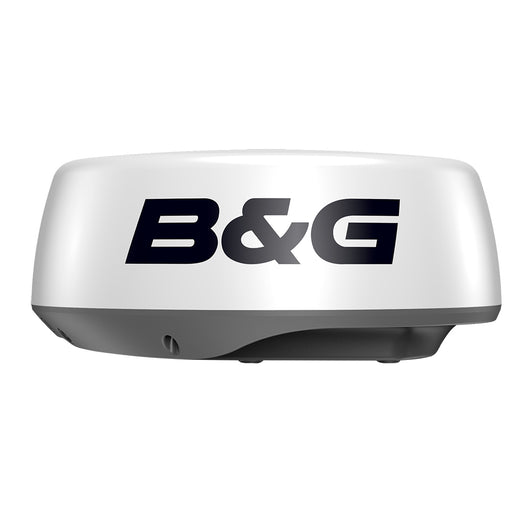 "BG HALO20 20"" Radar Dome w/20M Cable [000-14540-001]"