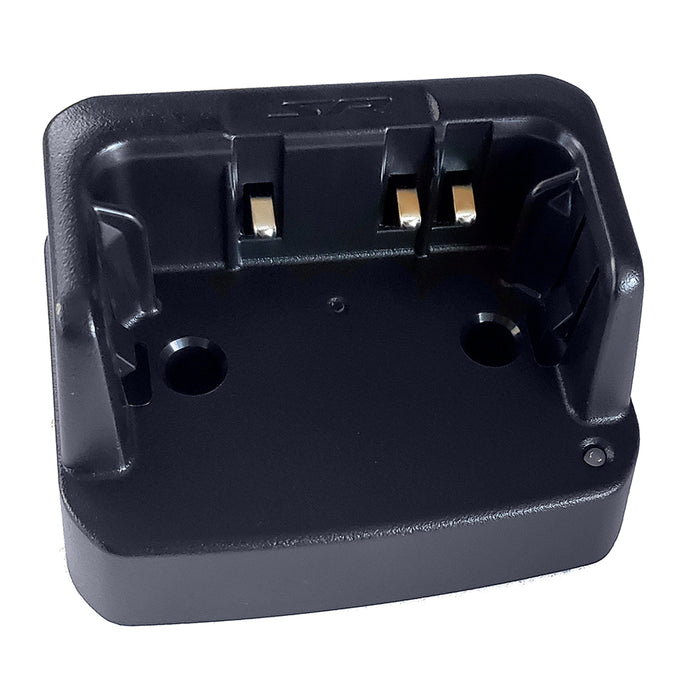 Standard Horizon Charge Cradle f/HX380 [CD-48]
