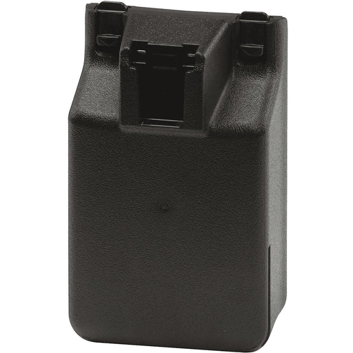 Icom BP-291 Battery Case f/M85 5 x AA [BP291]