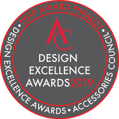 ACE Design Excellence Awards