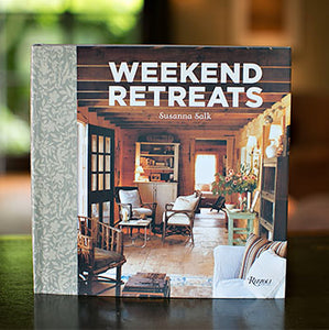 Creating Weekend Getaways