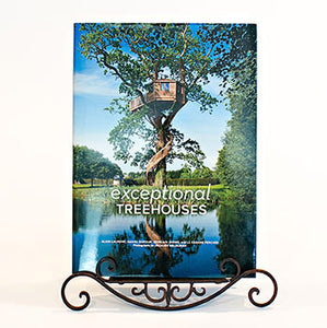 Delightful Treehouse Designs