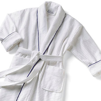 Spa Robe for Him