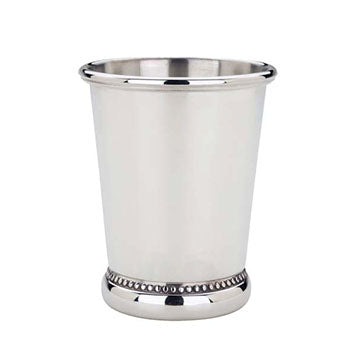 Mint Julep Cups by Reed & Barton