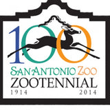 Exciting Encounters at the San Antonio Zoo