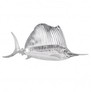 Sailfish Platter
