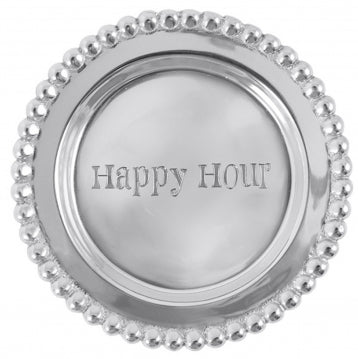 Happy Hour Wine Plate