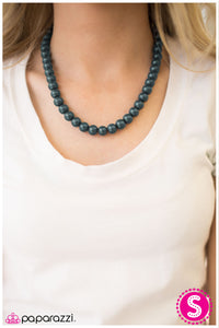not-your-mamas-pearls-blue-p2re-blxx-047xx