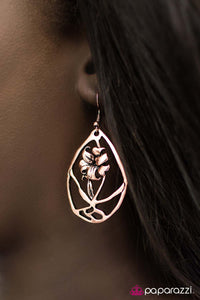 the-enchanted-rose-copper-p5wh-cpxx-039xx