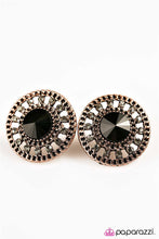 Load image into Gallery viewer, Paparazzi ♥ Free WHEEL ♥ Post Earrings