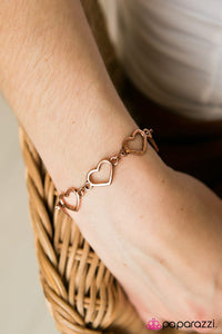 kind-hearts-copper-p9wh-cpxx-053xx