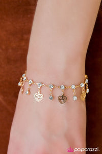 hearts-desire-gold-p9re-gdxx-082xd