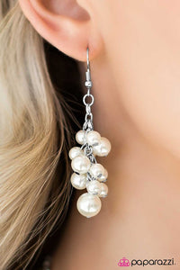 give-me-a-baroque-white-p5re-wtxx-149yg