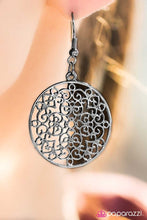 Load image into Gallery viewer, fancy-filigree-black-p5wh-bkxx-081xx